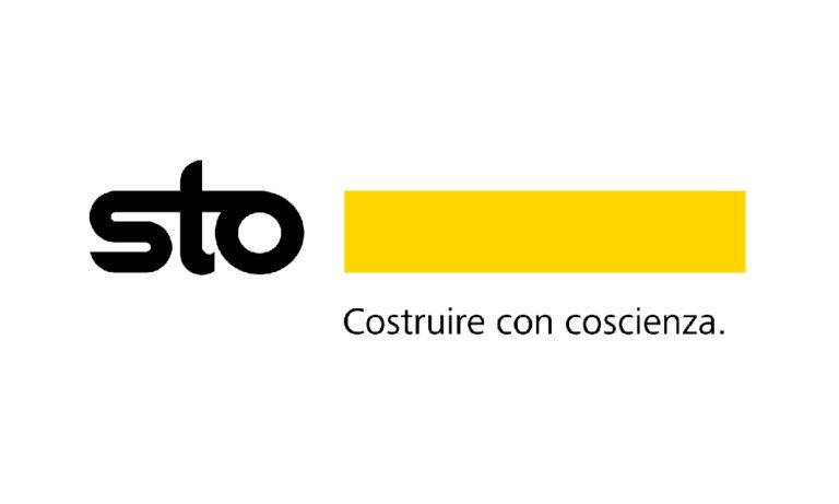 Cortexa: il Consorzio per la qualità del Sistema di