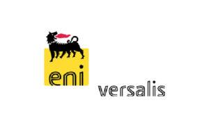 Eni Versalis