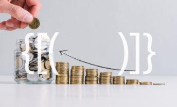 cessione credito cappotto termico 2019