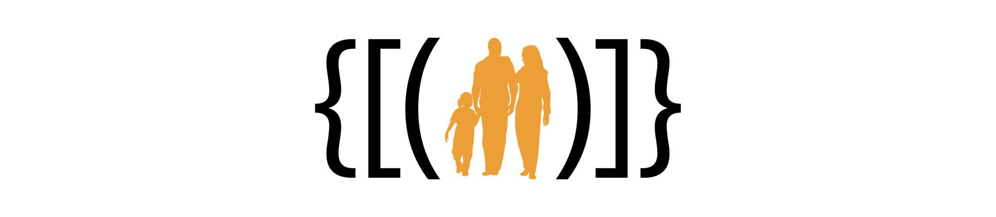banner informazioni sul cappotto termico per privati