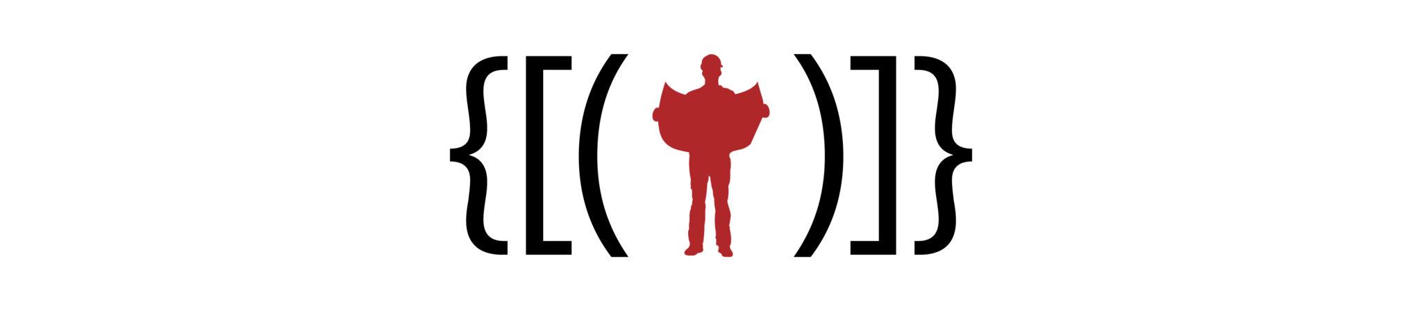 banner informazioni sul cappotto termico per progettisti