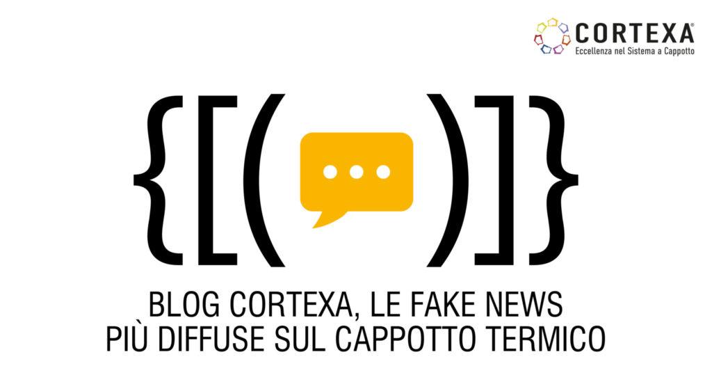 Cappotto La Blog TermicoScopri Fake Verità News Sulle nwOk08PX