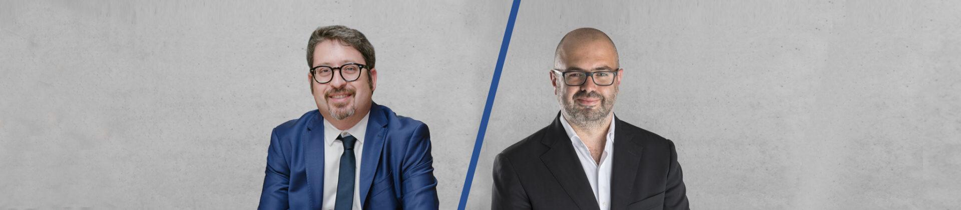 cortexa-presidente-pavan-marcucci