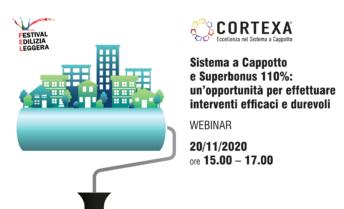 cortexa-superbonus-e-cappotto